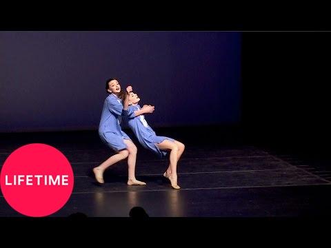 Dance Moms: Full Dance: Run Baby Run (S6, E15)   Lifetime