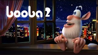 Talking Booba 2 Android Gameplay (HD)