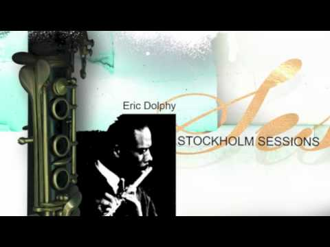 God bless the child - Eric Dolphy mp3