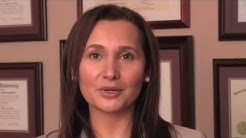 Lena Korial Yonan PA Jacksonville, Florida immigration lawyer, U.S. Immigration attorney