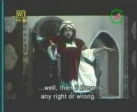 islamic movie imam ali as part 013 youtube