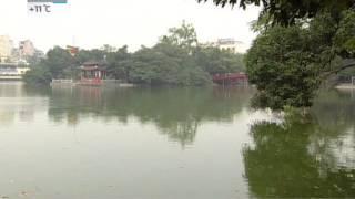видео Туристический бум в Грузии: чем страна привлекает путешественников