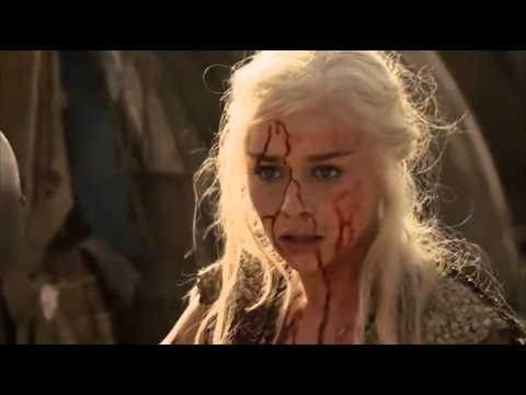 Game Of Thrones Top 10 Fighting Scenes