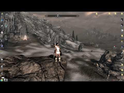 Diablo 2  Устанавливаем  Гроздья Гнева