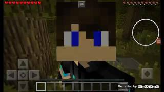 Shoutout to victor gameplays i really like this awsome awsome map!!...