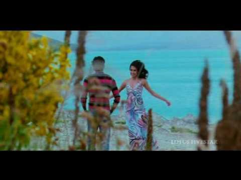 Oru PUnnagai THANE VIDEO SONG THEERATHA...