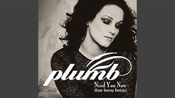 need you now how many times plumb mp3 download