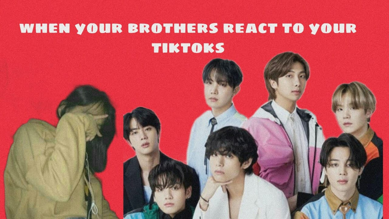 """Download BTS reaction ff 
