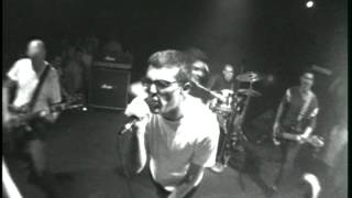 "Descendents - ""I'm The One"""