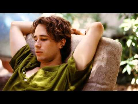 Jeff Buckley - The Rooftop Cafe (RRR Radio 31.08.95)