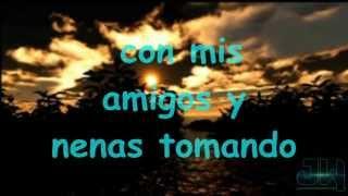 ►09 Banda Los Recoditos Shot Letra [Sueño XXX 2014] Estudio HD Completa