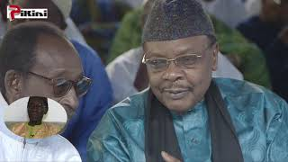 Ahmed Bachir Kounta : Ultime hommage à un serviteur de la nation