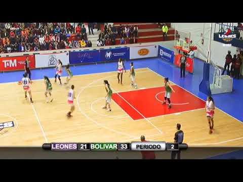 Leonas vs LDU Real Bolivar   Riobamba Sporting Club