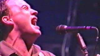 Dave Matthews Band - The Last Stop Live In Chicago