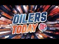 OILERS TODAY Working For The Weekend mp3