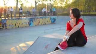 Gani - În mișcare (videoclip) - prod. Dismas