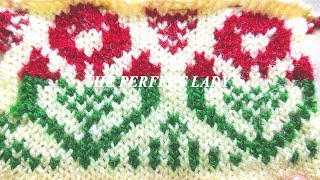 LATEST KNITTING PATTERN FOR SHAWL // SCARVES// CARDIGAN // SWEATER