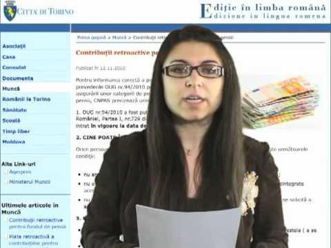 Tablouri pictate la comanda, Vanzare tablouri , Portrete Pictate La Comanda Dupa Poze www.pictat.ro from YouTube · Duration:  4 minutes 58 seconds