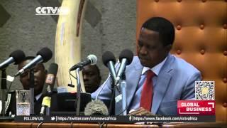 Zambia and Zimbabwe struggle to increase electric capacity
