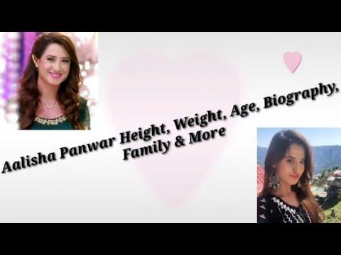 aalisha-panwar-height,weight,-age,-biography,-family,-&-more- -alisha-panwar-lifestyle- -life-story