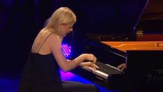 Mozart : Fantasie In C Minor K475 / Valentina Lisitsa