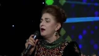 Ağlayar - Jemal Saparowa - Türkmenistan