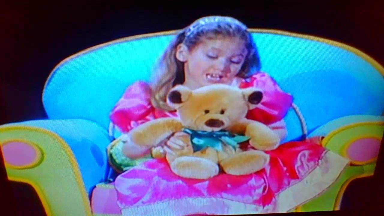 Me and My Teddy Lyrics & Tabs by Barney - LyricsOchordS