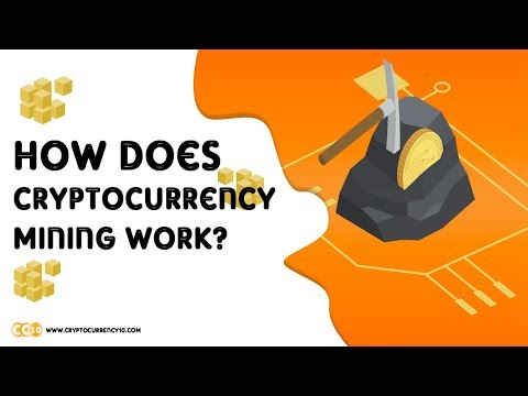 how to mine tether cryptocurrency