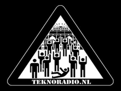 Rijkspolitie 23 b1b de kameleon - teknoradio.nl