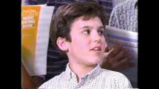 July 1990 ABC Commercial Break (1/2)