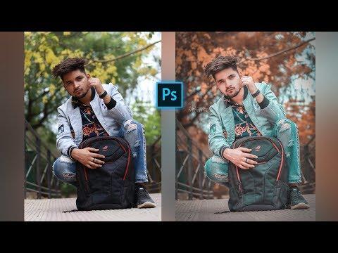 Photoshop Cc 2019 Best Retouching_advanced Retouching In Photoshop Cc & Cs6