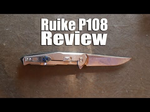 another-ruike-p108-review.-under-$40.-good.
