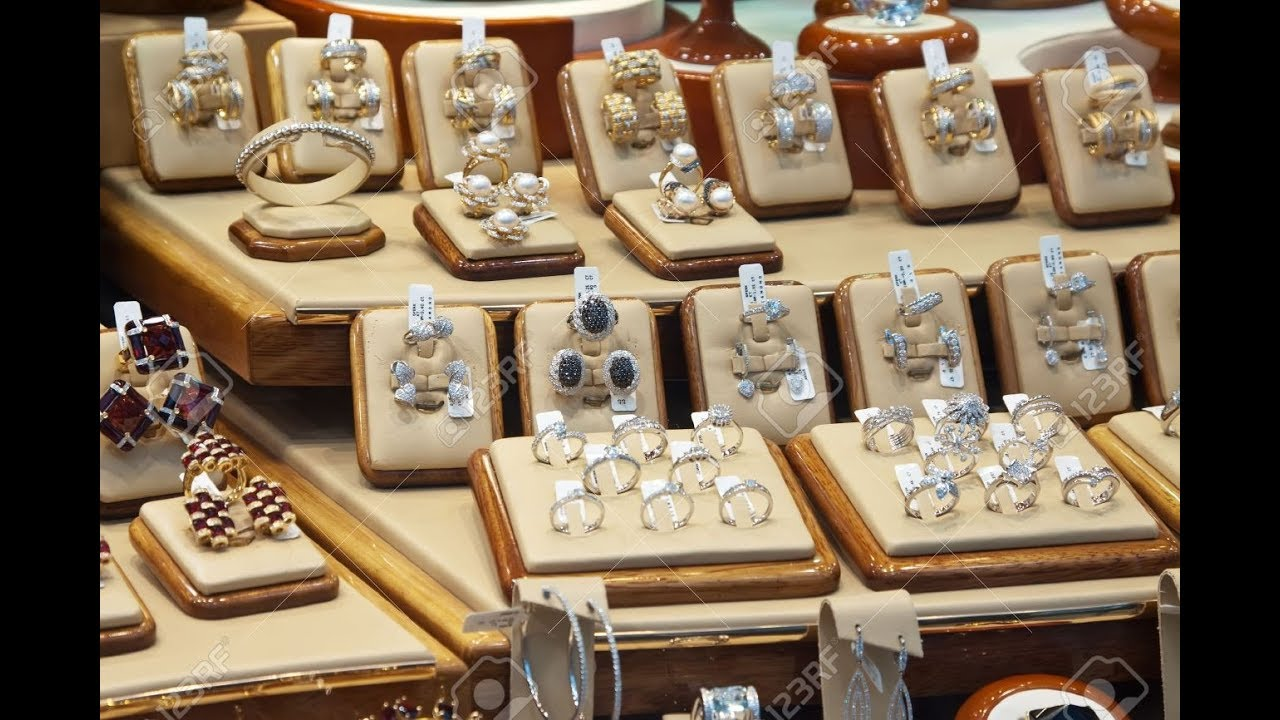 Tj Maxx Jewelry - Jewelry Star