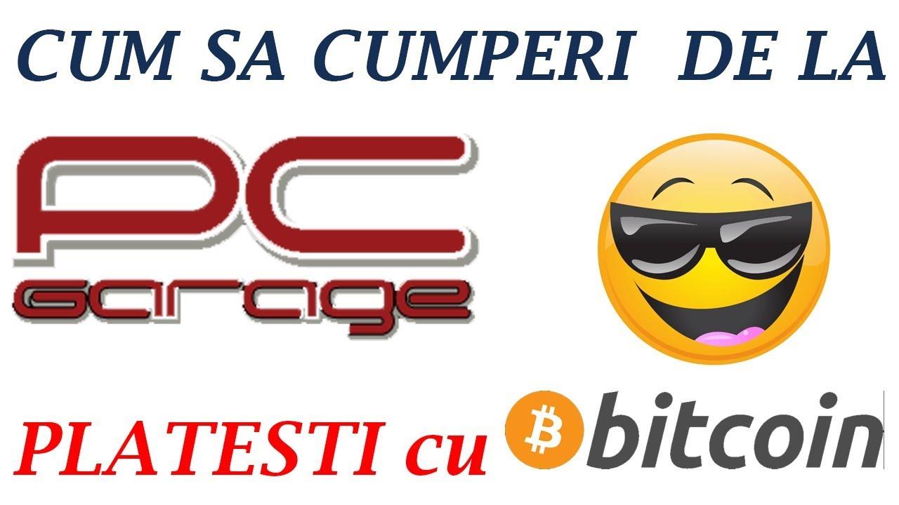 cum stocați bitcoin tradeview btc eur
