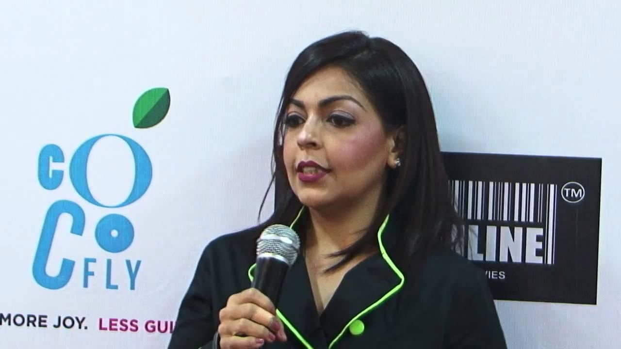 Deepika Padukone Rashi - Deepika Padukone Age