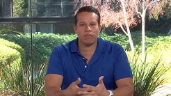Why Synergy One Lending with Joel Hernandez