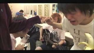 柳浩太郎&加治将樹■D-BOYS Stage Vol.1完売御礼■大爆笑コント■