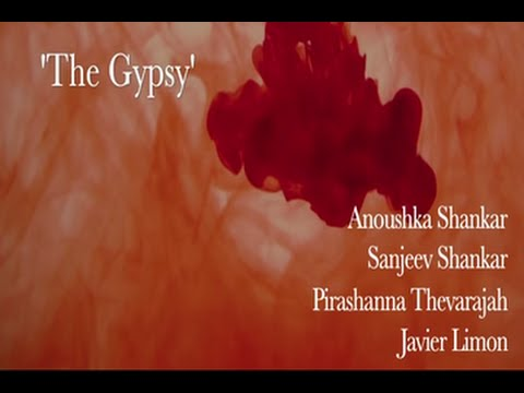 The Gypsy - Music Video | The Dewarists (S02E05)