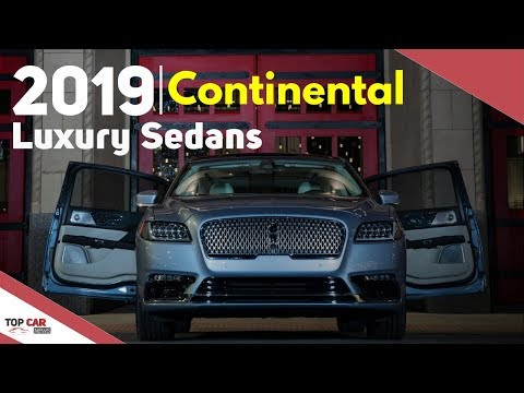 2019-lincoln-continental-80th-anniversary-overview---luxury-sedans