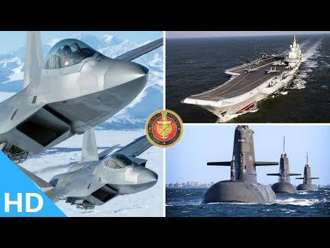 Indian Defence Updates : 6th Gen Fighter Project,2nd Akula Lease,INS Vikrant Final Stage,AK-203 Deal