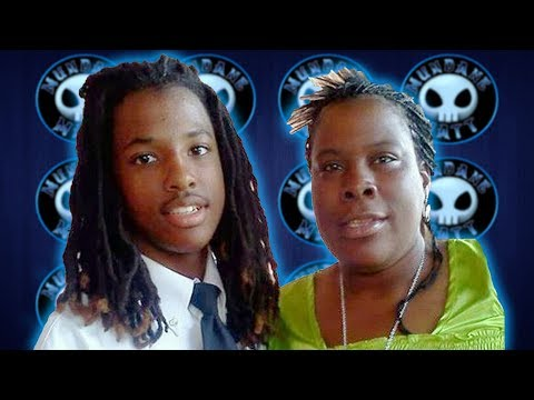 Kendrick Johnson's parents ordered to pay legal fees for groundless lawsuit