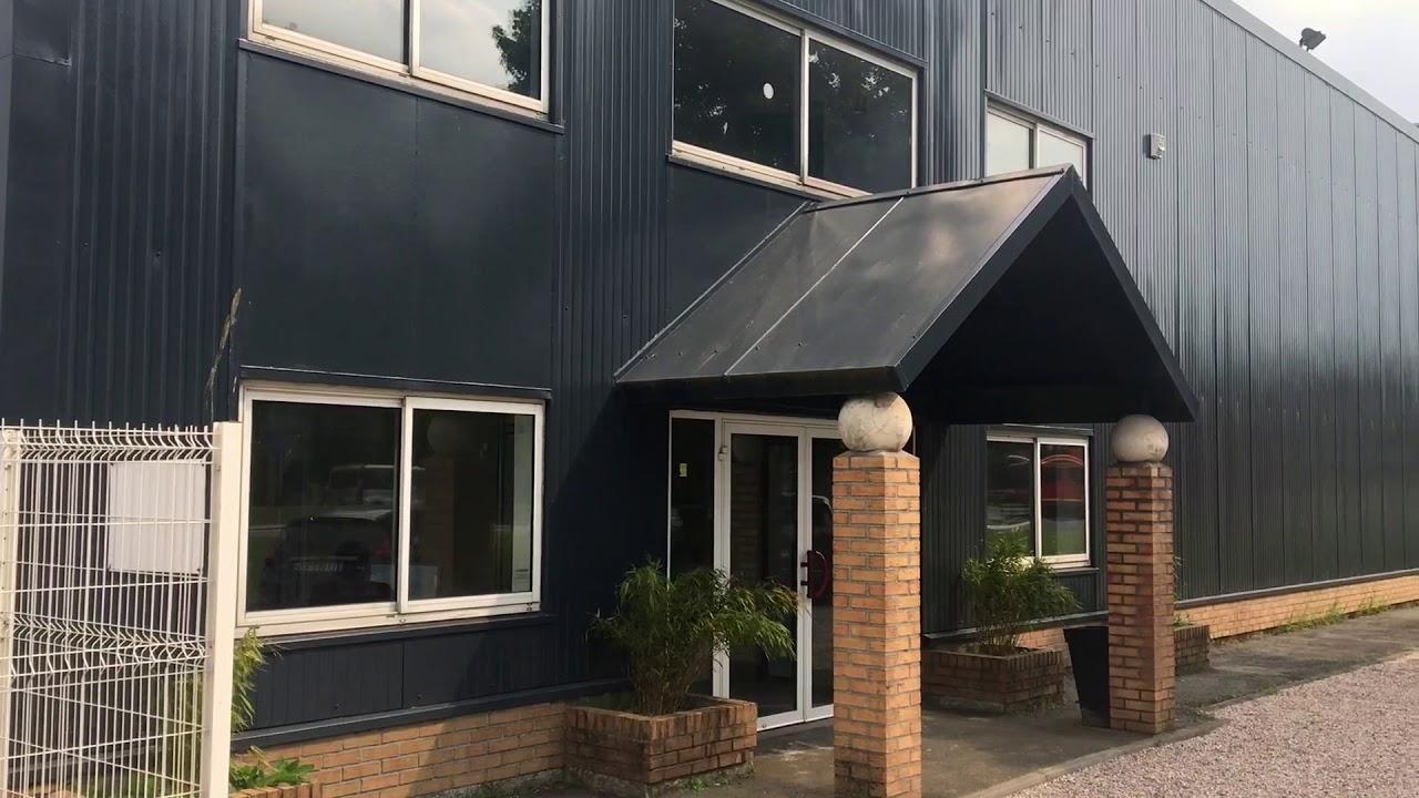 Constructeur Maison Container Nord home ready seclin - constructeur de maisons