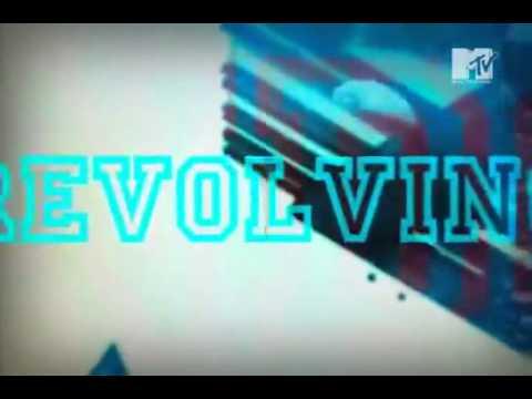 Gorillaz - Revolving Doors (visual official)