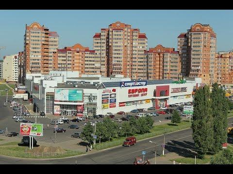 Купить двухкомнатную квартиру в Железногорске Курской области