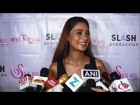 Ex-Bigg Boss Fame Sara Khan Shares Her Opinion On Who Will Win Bigg Boss 11 | Bigg Boss11 |NYOOOZ TV