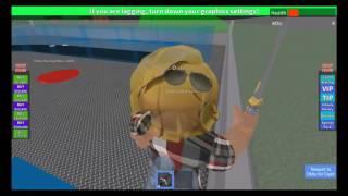 Roblox - Jacksepticeye tycoon