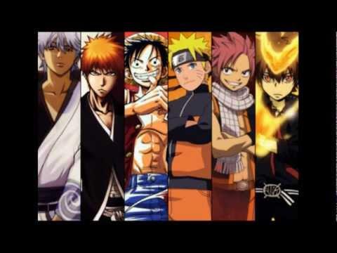 End of the Major Manga Series?