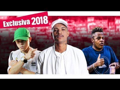MC Denny, MC Novin e MC Kitinho - Mega do 12 (DJP7)