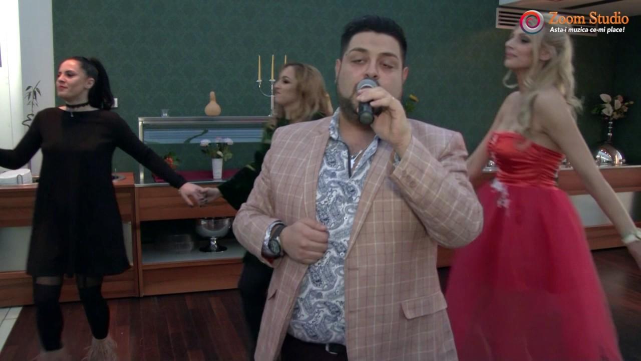 Mihai De La Slatina Si Formatia Colaj Muzica De Petrecere Live