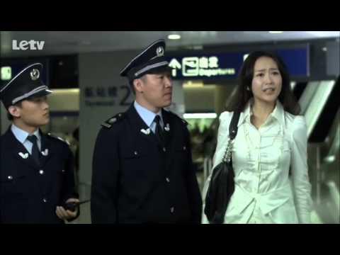 Download 電視劇《下一個奇蹟》 謝霆鋒 張衛健 片花2